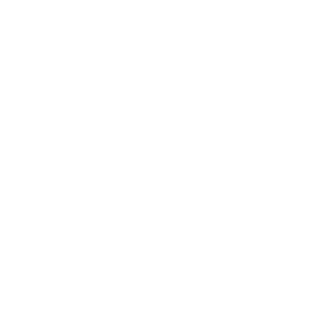 Rustick Roots Farm | Prescott Valley, Arizona | Logo